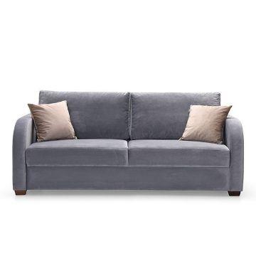 marvin-raskladnoi-divan-165cm