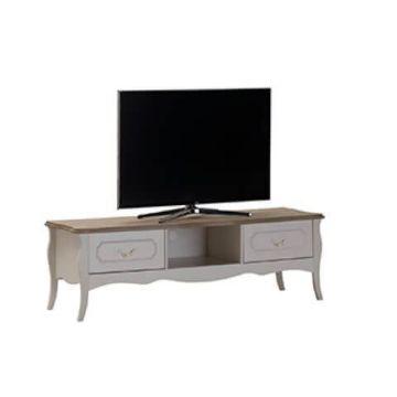 tv-tumba-riena-1