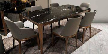 dining-table-logan