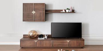 tv-tumba-gold-1