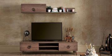 tumba-pod-televizor-clara