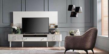 tumba-pod-televizor-olivia-white