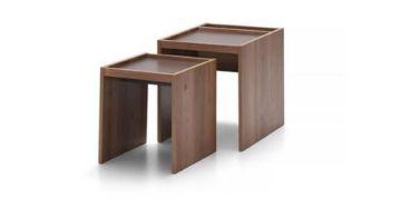 stoliki-matreshka-2-v-1-ravenna