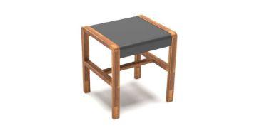 pristavnoi-stolik-pan