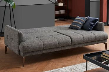 Picture for category Sofabeds